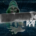 Iron-IQ-SCADA-Security