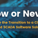 transition-to-cloud-based-scada-solution